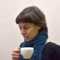 Gemma Castanyer