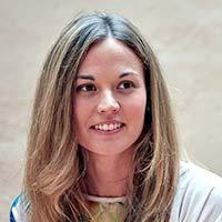 Marta Costa