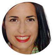 Berta Martinez